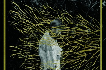 Forest Swords « Engravings »
