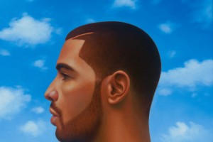 drake-nothing-was-the-same-artwork-2-2