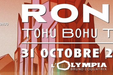 rone-olympia