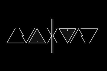 akkord-album-houndstooth-10.3.20131