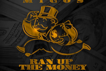 « Ran Up The Money » : Migos fait grimper d'un cran la tension