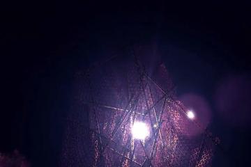 Capture d'écran 2014-01-29 à 18.31.42