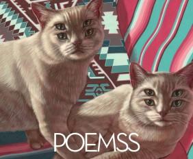poemss_1024x1024