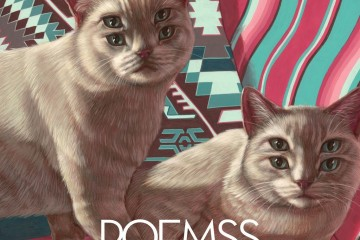 Poemss « Poemss »