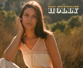 Nick-Waterhouse-Holly