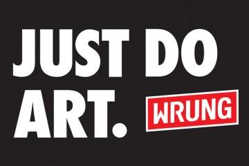 wrungUntitled-2