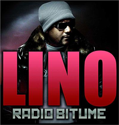lino-radio-bitume-2012-jpg
