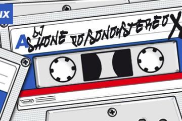 90bpm_DJShone_header