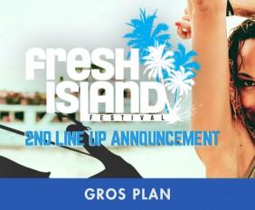 FreshIsland_LineUp2_header