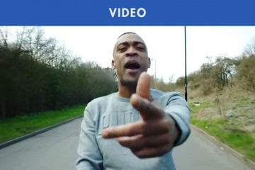 WILEY : CHASING THE ART