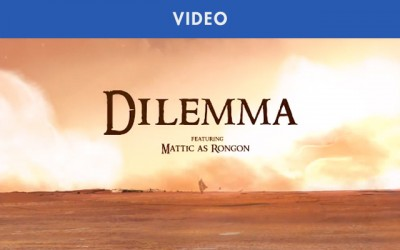 ASM_Dilemma_header