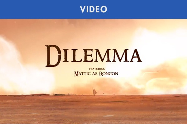 ASM_Dilemma_header