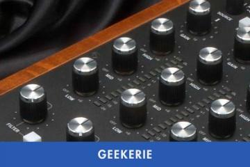 Geeklist_juin15_header