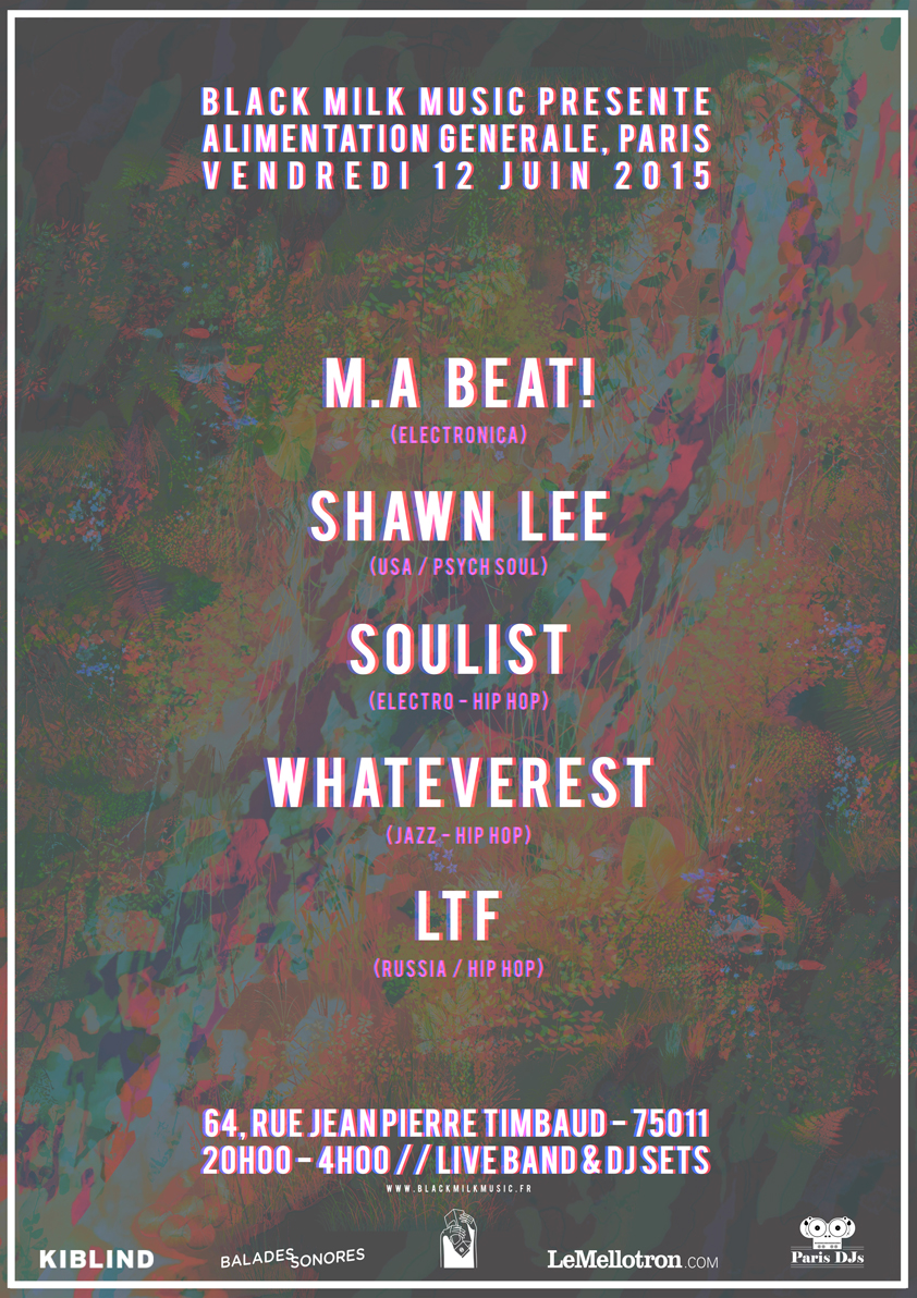 MABEAT_Flyer