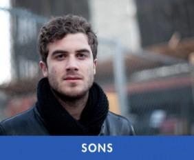 NicolasJaar_Pomegranates_header