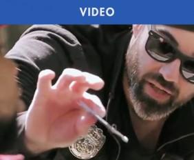 RapperBigPooh_clip_header_2
