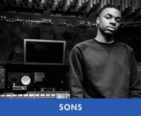 VinceStaples_streaming_header