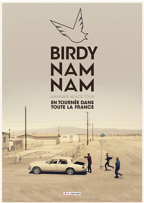BIRDY-NAM-NAM-ARTISTE_3114006261033973828