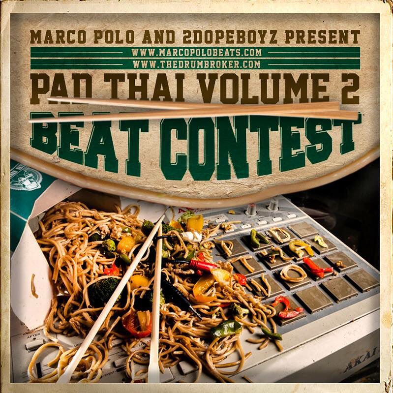 MarcoPolo_PadThai2_contest