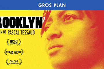 Brooklyn_film_header