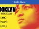 Brooklyn_film_header
