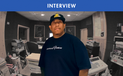 DJPremier_itw_header