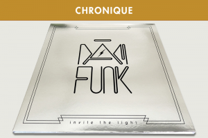DamnRight_DamFunk_Chronique_Header