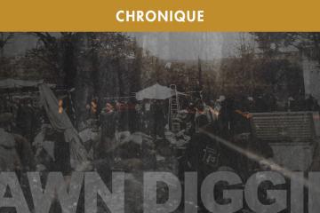 DamnRight_DawnDiggin_Chronique_header