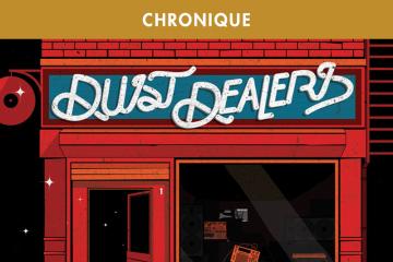 DamnRight_DustDealers_Chronique_header