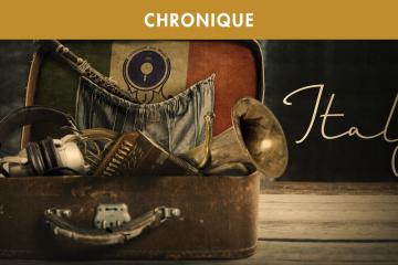 DamnRight_JazzJousters_Chronique_header