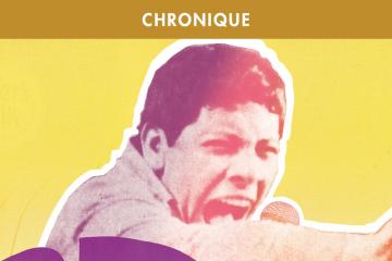 DamnRight_PERUBRAVO_Chronique_Header