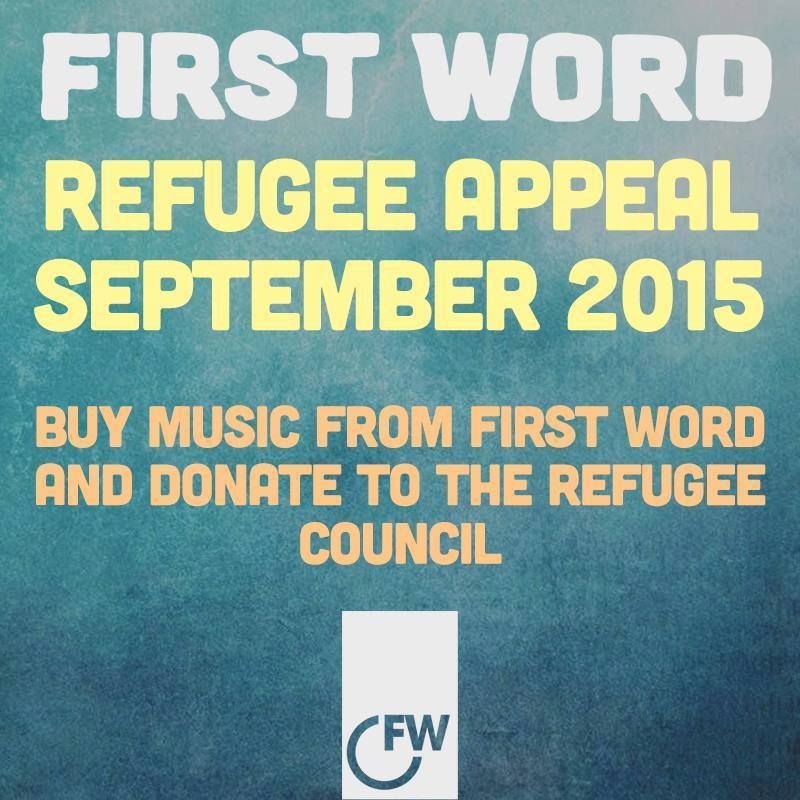FirstWord_Refugees_Appeal