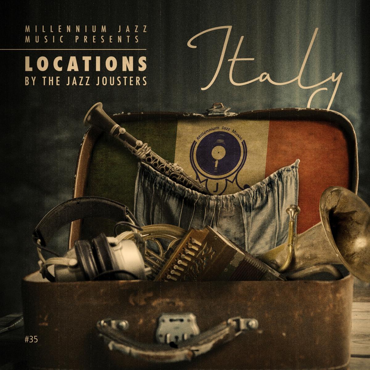 JazzJousters_Italy
