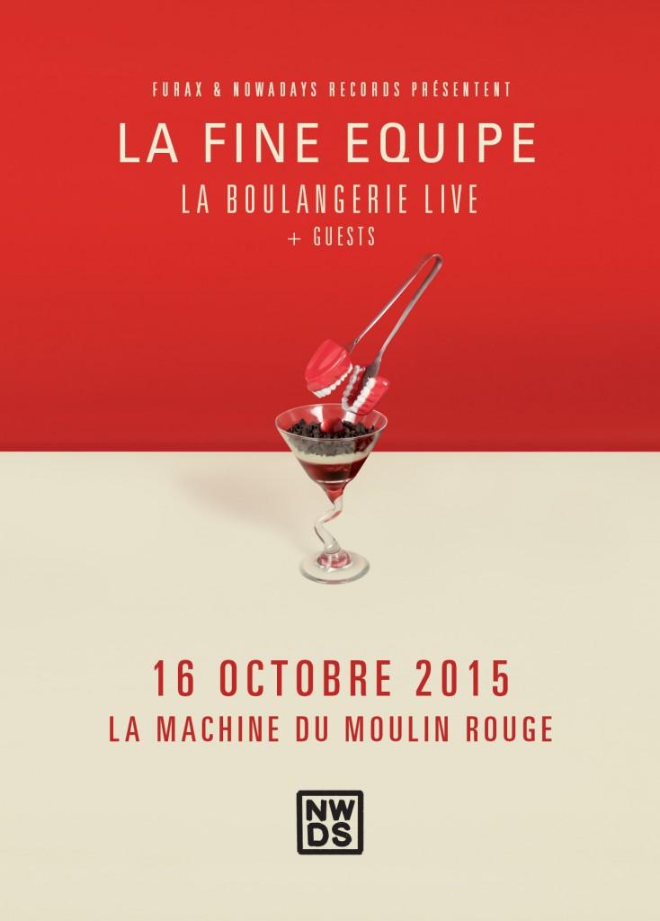 LaFineEquipe&Friends_flyer