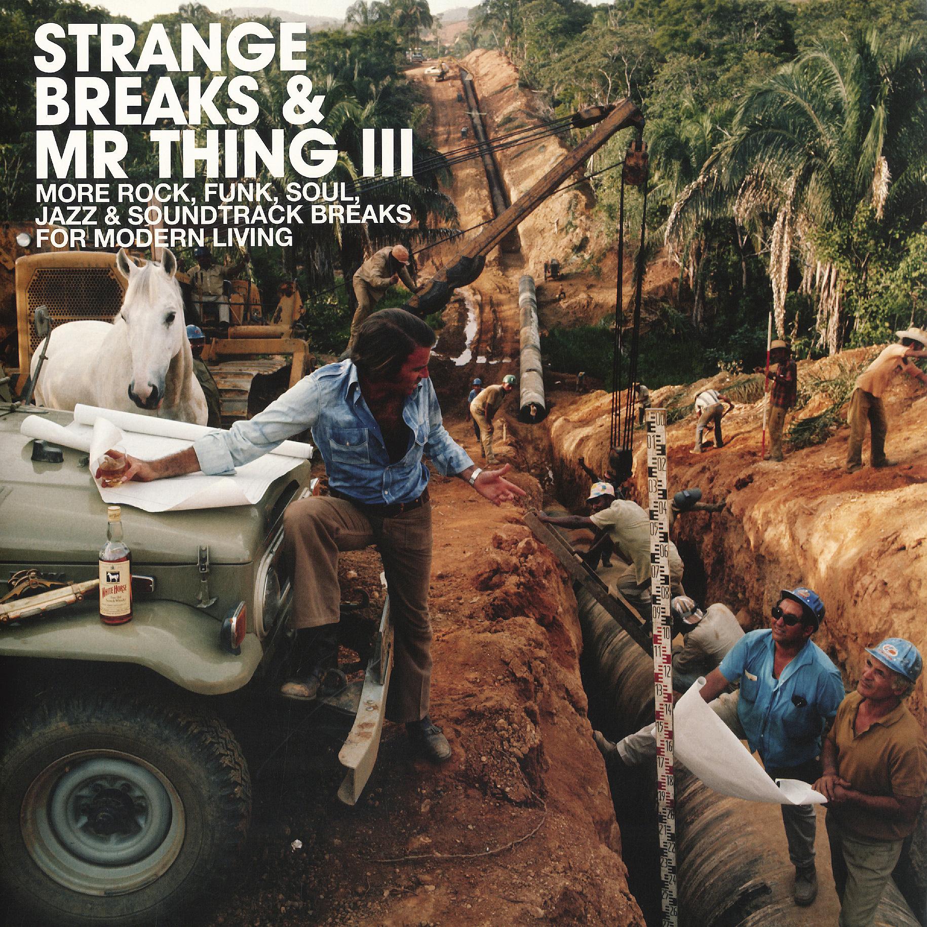 MrThing_StrangeBreaksIII