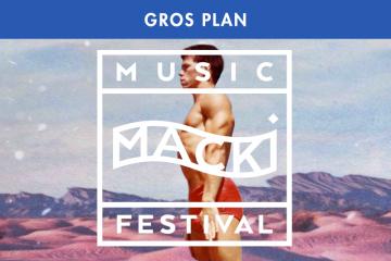 MusicMackiFestival_grosplan_header