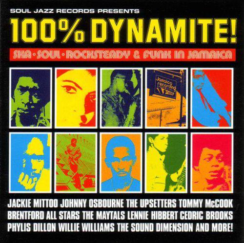 Souljazz_dynamite_ska