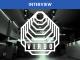 Virgo_itw_header