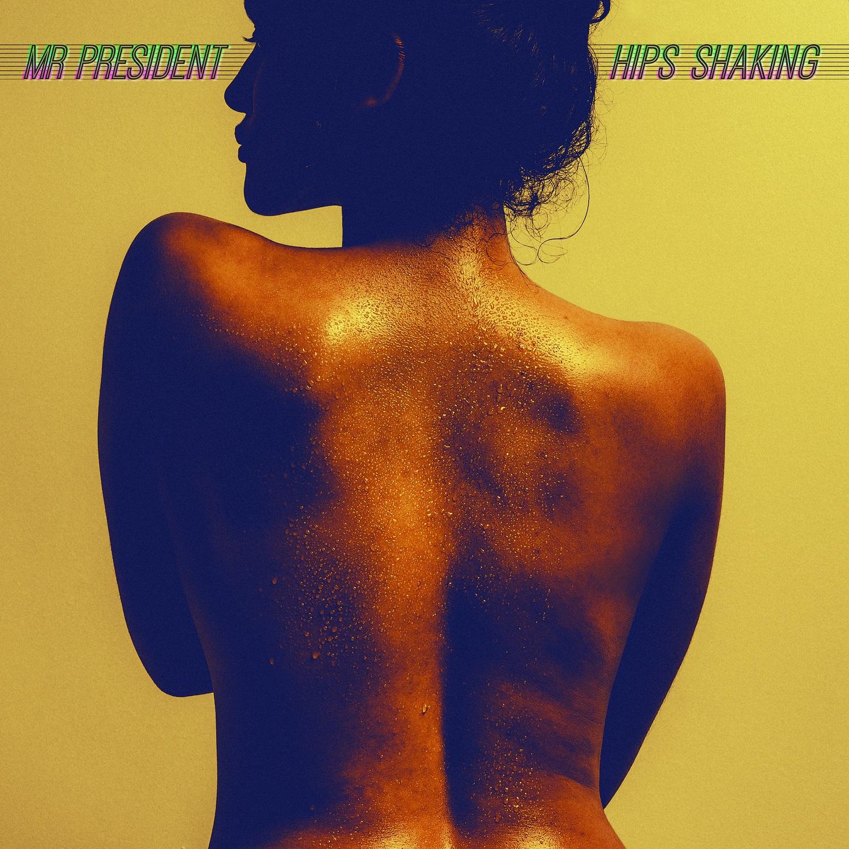 mrpresident_hipsshaking