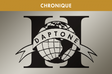 DamnRight_Daptone_header