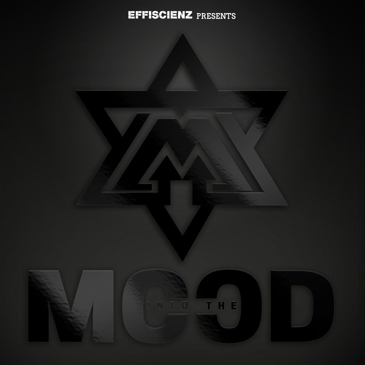 Effiscienz_IntoThe Mood