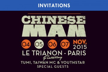 ChineseMan_concours_header