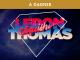 DamnRight_LeronThomas_concours_header