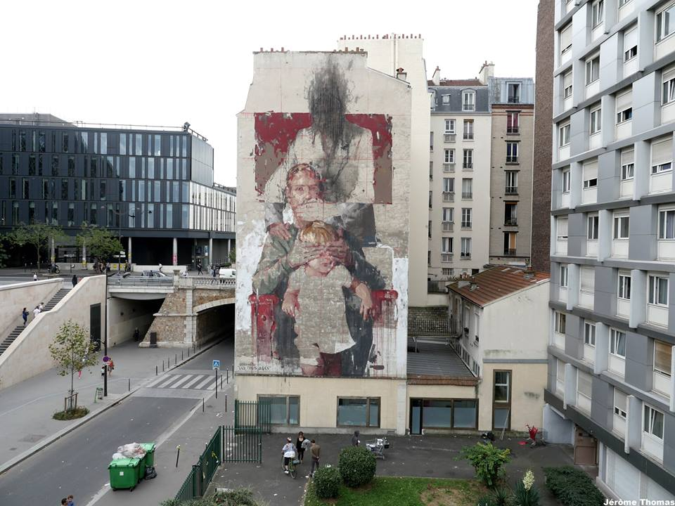 Skysthelimit_15_Borondo_Paris13