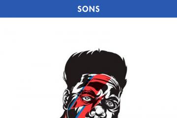 Bowie_mashup_header