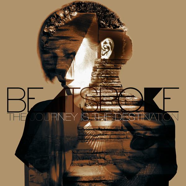 Beatspoke_TheJourneyIsTheDestination