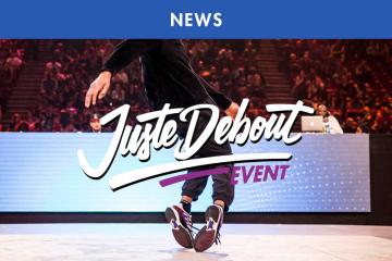 JusteDebout_Digitick_Header
