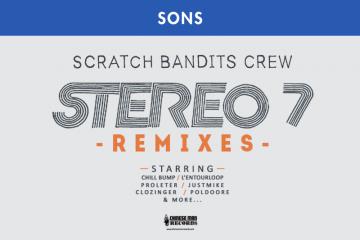 SBC_Stereo7Remixes_Header