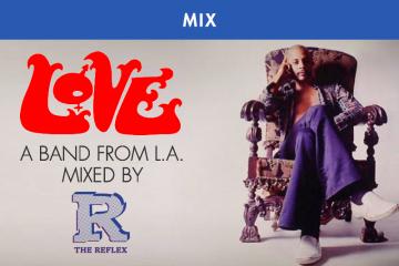 TheReflex_Love_Mix_header