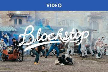 Blockstop_DirtyHands_exclu_Header_3